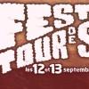 Festival 1.0 - Haut-Ittre