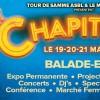 Balade Expo Vernissage