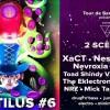 Nautilus #6