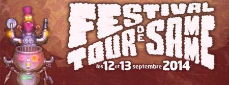 banner-festival-2015