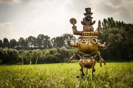 robot_tour_de_samme