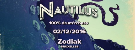 nautilus-banner-zodiak-bday-will