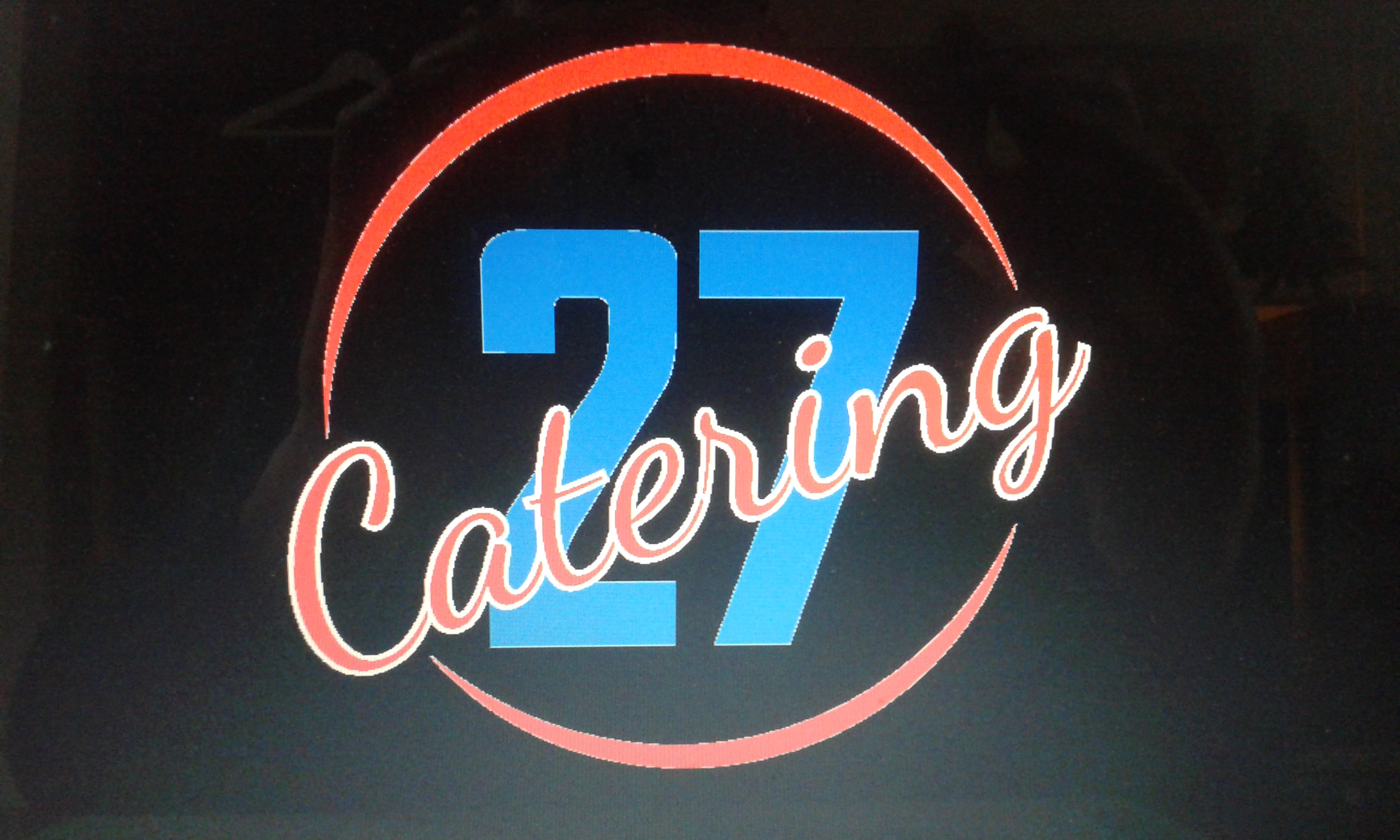 Catering 27